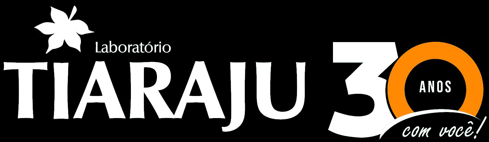 Logo Tiaraju