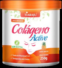 Colágeno Active