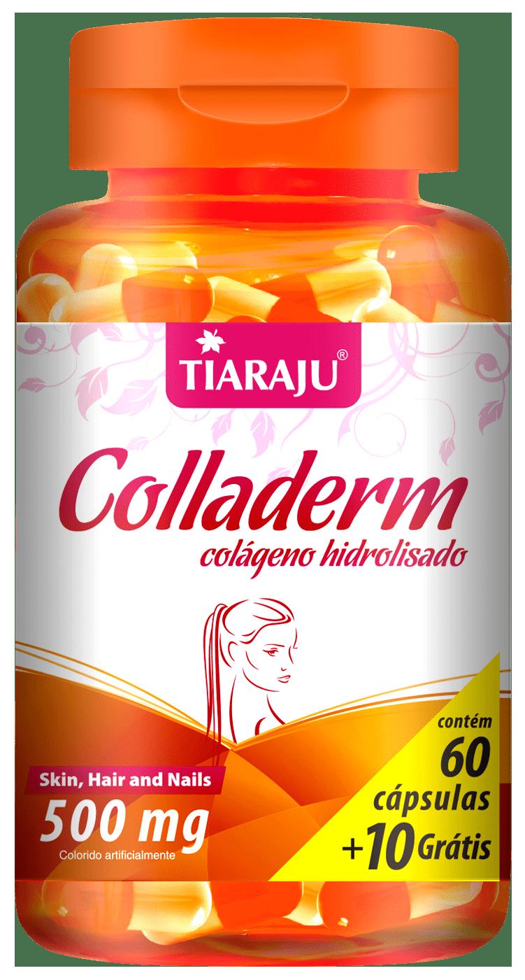 Colladerm