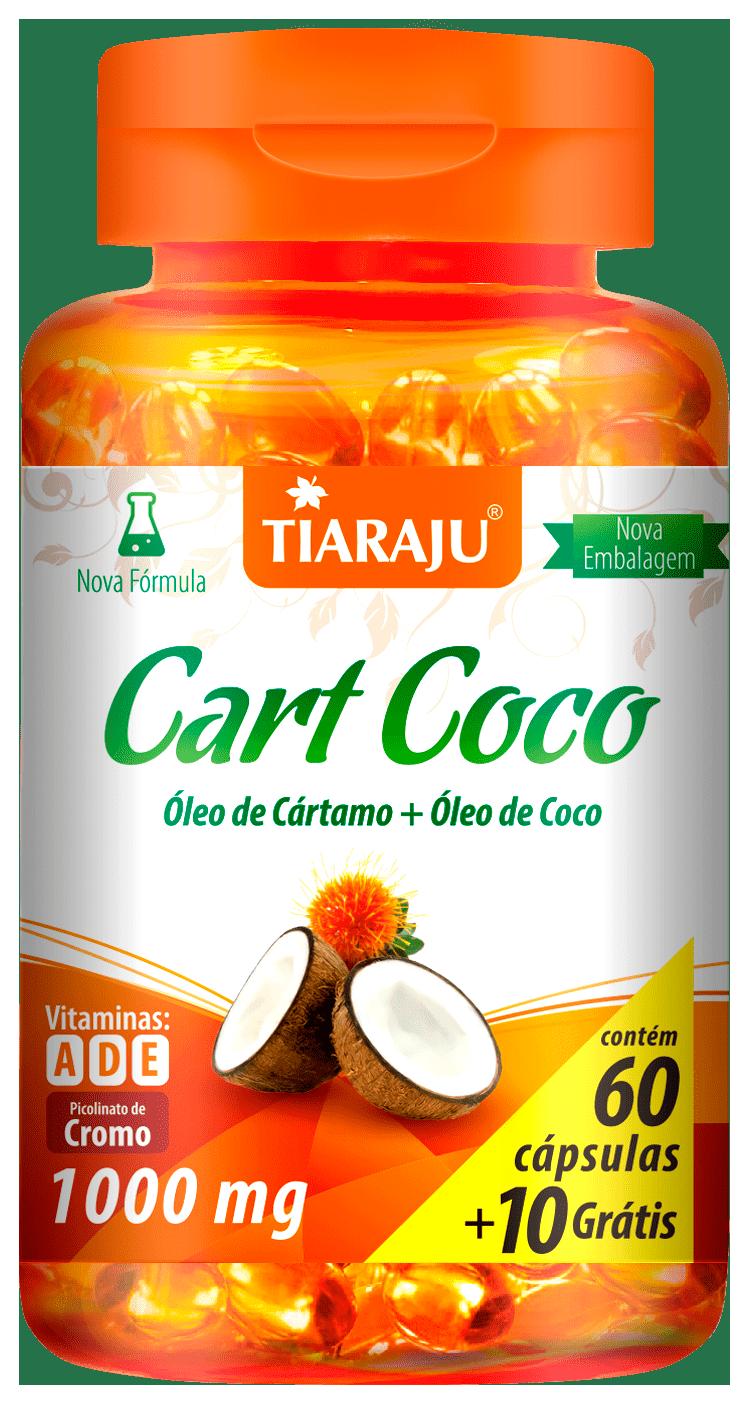 Cart Coco