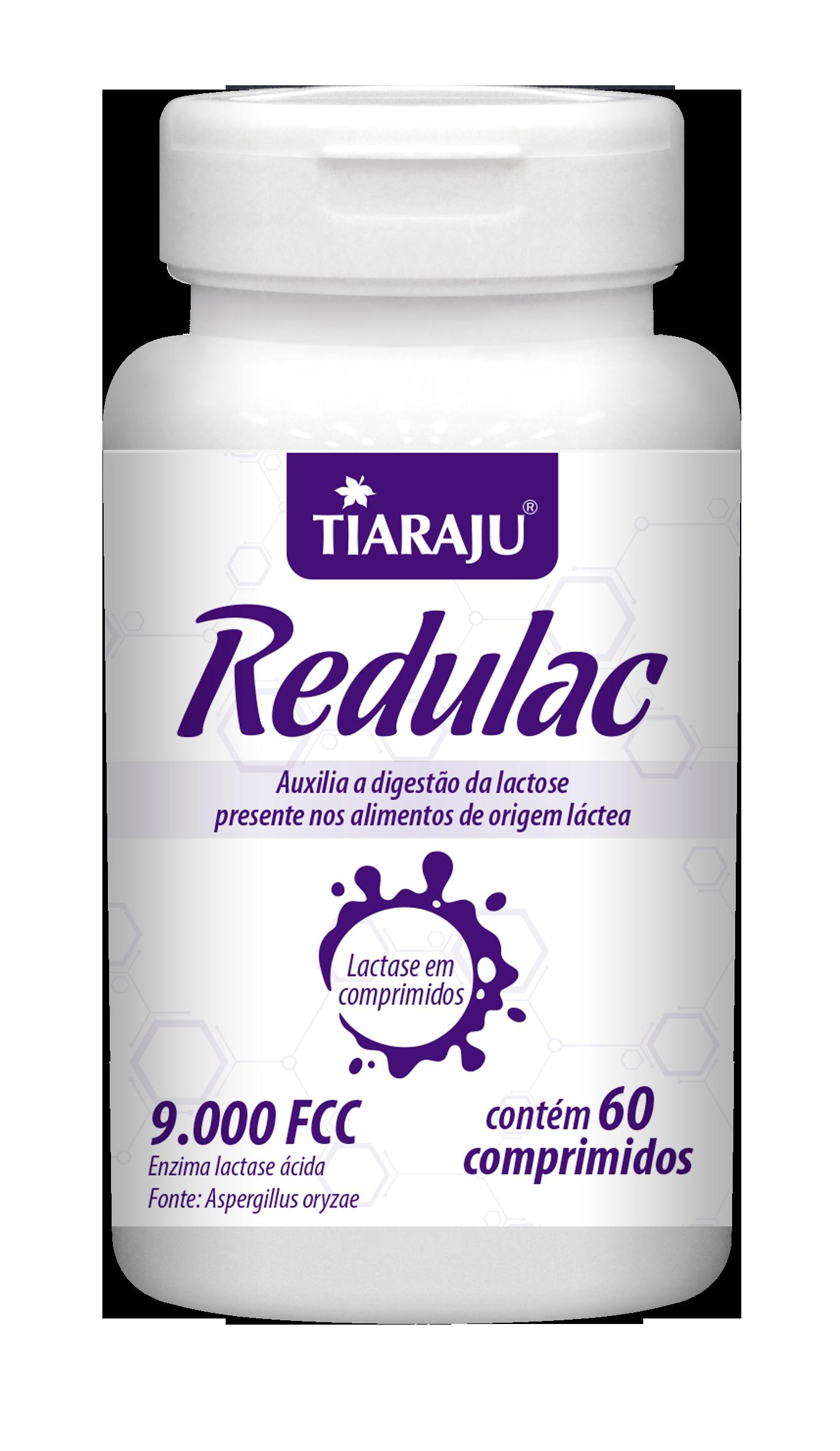 Redulac