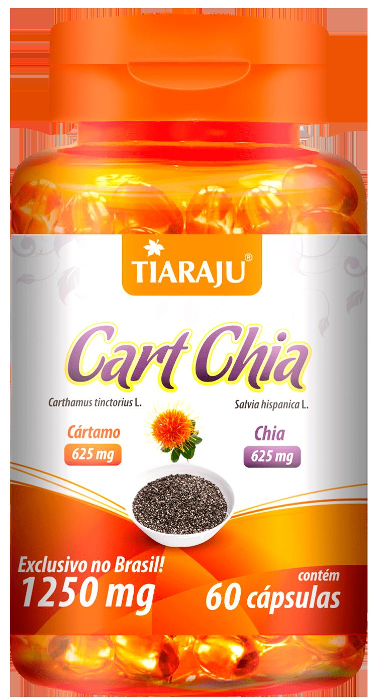 Cart Chia